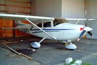 C-GOPR @ CNC3 - Cessna 182T Skylane [182-81177] Brampton~C 23/06/2005 - by Ray Barber