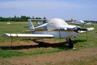 C-GTGD @ CNC3 - Zenair CH.200 [A-215] Brampton~C 23/06/2005 - by Ray Barber