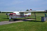 C-GVBG @ CNC3 - Cessna 177RG Cardinal RG [177RG-0779] Brampton~C 23/06/2005 - by Ray Barber