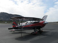 N3702F photo, click to enlarge