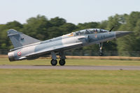 509 @ EGVA - RIAT 2006. Coded 5-OK. - by Howard J Curtis