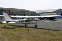 G-BNID photo, click to enlarge
