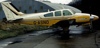 G-ASNO photo, click to enlarge