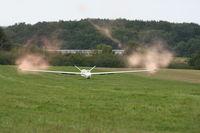 D-9101 - Salto D-9101 in Luxembourg ELUS - by Zanitzer Daniel