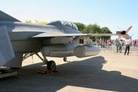 ET-199 photo, click to enlarge