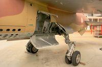 201 @ LFDN - Dassault Mirage F.1C, Rochefort-St Agnant AB 721 (LFDN-RCO) Open day 201 - by Yves-Q