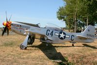 F-AZSB photo, click to enlarge