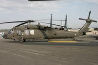 83-23869 @ EGLF - 1-214 AVN, US Army - by Howard J Curtis