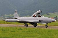 133599 @ LOXZ - Airpower - by Markus Auer