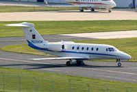 N220CM @ KMKE - Cessna Citation III [650-0160] Milwaukee~N 27/07/2008