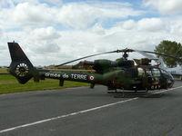 4019 @ EBFN - Koksijde Airshow - by raymond de clercq