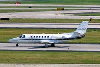 N24GF @ KMKE - Cessna Citation Encore [560-0639] Milwaukee~N 27/07/2008