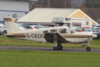 G-CEOG photo, click to enlarge