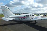 G-SNCA photo, click to enlarge