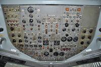 5N-BBP - cockpit view - by Volker Hilpert