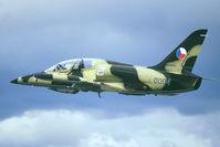 0004 @ EGVA - 1.slp aircraft - by Fred Willemsen
