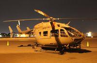 12-72224 @ ORL - UH-72A Lakota