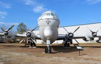 53-298 @ WRB - KC-97G Stratofreighter - by Florida Metal
