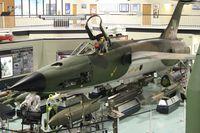 58-1155 @ VPS - F-105 Thunderchief - by Florida Metal