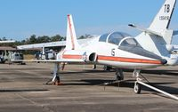 59-1604 @ NPA - T-38A Talon - by Florida Metal