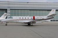 D-CGMR @ LOWW - Cessna 560XL - by Dietmar Schreiber - VAP