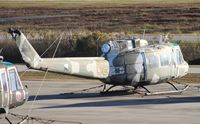 73-21702 @ VPS - UH-1H - by Florida Metal