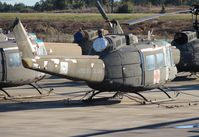74-22316 @ 71J - UH-1H - by Florida Metal