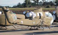 81-23527 @ 71J - AH-1S - by Florida Metal