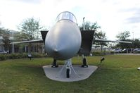 82-0034 @ VPS - F-15C - by Florida Metal