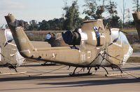 82-24072 @ 71J - AH-1S - by Florida Metal