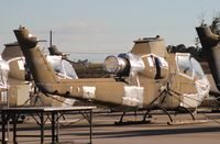 83-24195 @ 71J - AH-1S - by Florida Metal