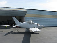 N65JT photo, click to enlarge