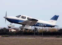 F-GNZY photo, click to enlarge