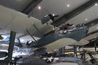 08317 @ NPA - PBY-5 Catalina - by Florida Metal