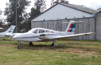 CX-BMR - Actualmente usado por Proaire Servicios Aéreos. - by aeronaves CX