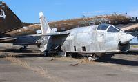 145609 @ NPA - RF-8G Crusader