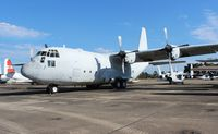 149798 @ NPA - KC-130F Hercules - by Florida Metal