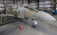 155563 @ TIX - F-4J Phantom
