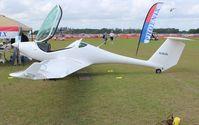 N26JL @ LAL - Phoenix Air U-15 Phoenix