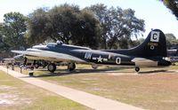 44-83863 @ VPS - 1944 BOEING B-17G-95-DL - by dennisheal