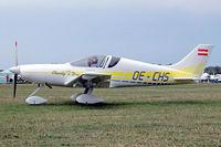 OE-CHS @ EDMT - Aero Designs Pulsar XP [257] Tannheim~D 23/08/2013