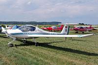 D-EAST @ EDMT - HOAC DV-20 Katana 100 [20.027] Tannheim~D 23/08/2013 - by Ray Barber