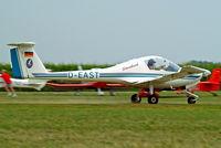 D-EAST @ EDMT - HOAC DV-20 Katana 100 [20.027] Tannheim~D 24/08/2013 - by Ray Barber