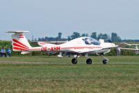 OE-AHM @ EDMT - HOAC DV-20 Katana 100 [20.080] Tannheim~D 24/08/2013