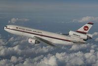 S2-ACR @ INFLIGHT - Biman DC10 - by Dietmar Schreiber - VAP