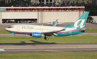 N240AT @ TPA - Air Tran 737-700