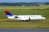 N438SW @ CYEG - Canadair CRJ-200LR [7574] (Delta Connection) Edmonton-International~C 25/07/2008