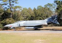 67-0452 @ VPS - 1967 MCDONNELL RF-4C-34-MC PHANTOM II - by dennisheal