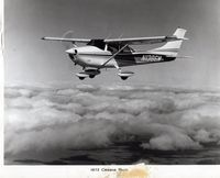 N1386M @ KGDB - Picture found on Ebay - by cessna unknown