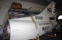 148500 @ 1C5 - Douglas A-4C - by Mark Pasqualino